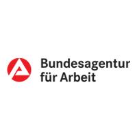 Bundesagentur-fuer-Arbeit