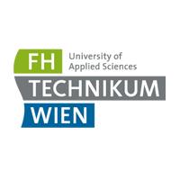 FH-Technikum