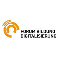 Forum-BD