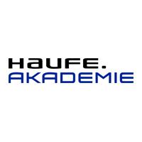 Haufe-Akademie