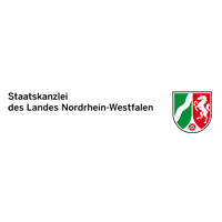 Land-NRW