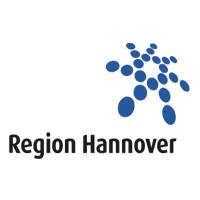 Region-Hannover