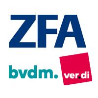 ZFA_bvdm_verdi